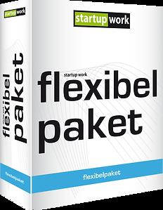 Pak_Flex.png