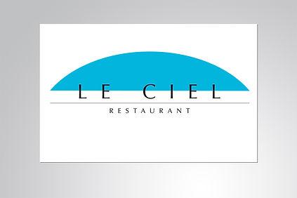 LeCiel.jpg