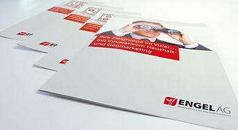 Corporate Designs.ENGEL AG.jpg