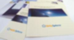 CD.HE.200x110-3.jpg