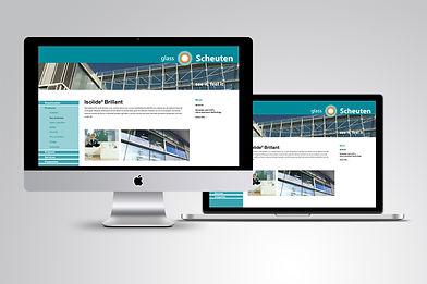 web.s.jpg