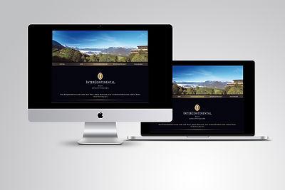 web.icbg.jpg