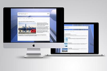 web.p.jpg