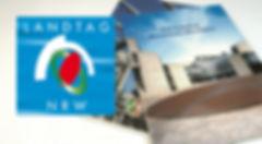 CD.LA.200x110-6.jpg
