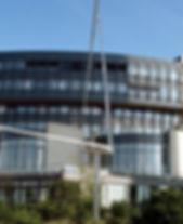 Landtag.jpg