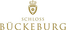 Schloss_Log Kopie.jpg