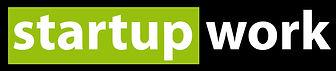 StartupLog1.jpg