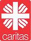 Caritaslogo__189_KB.jpg