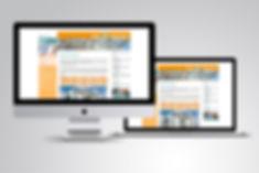 web.ss.jpg