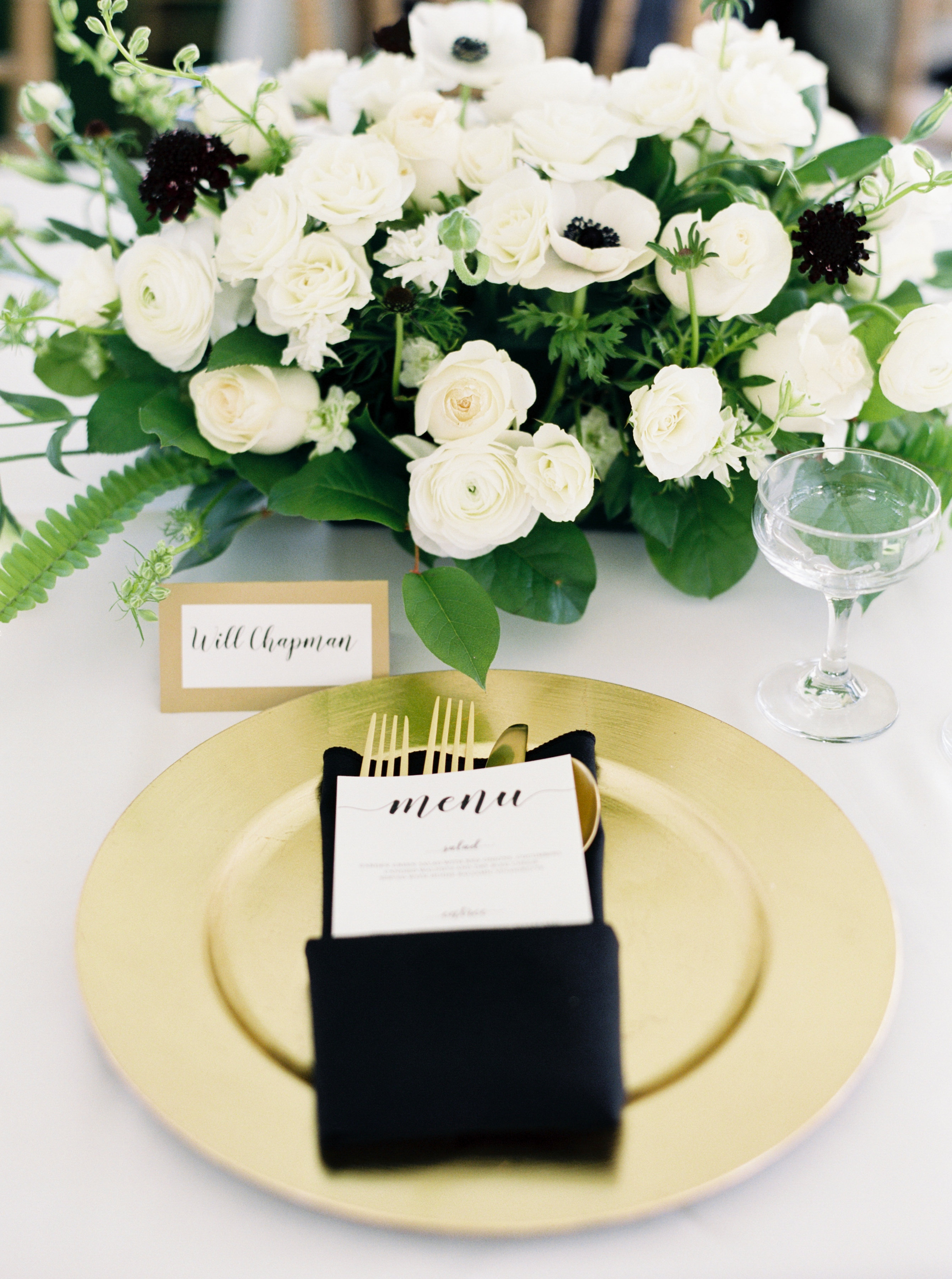 Fresno Event Planner Pretty & Posh  (84)