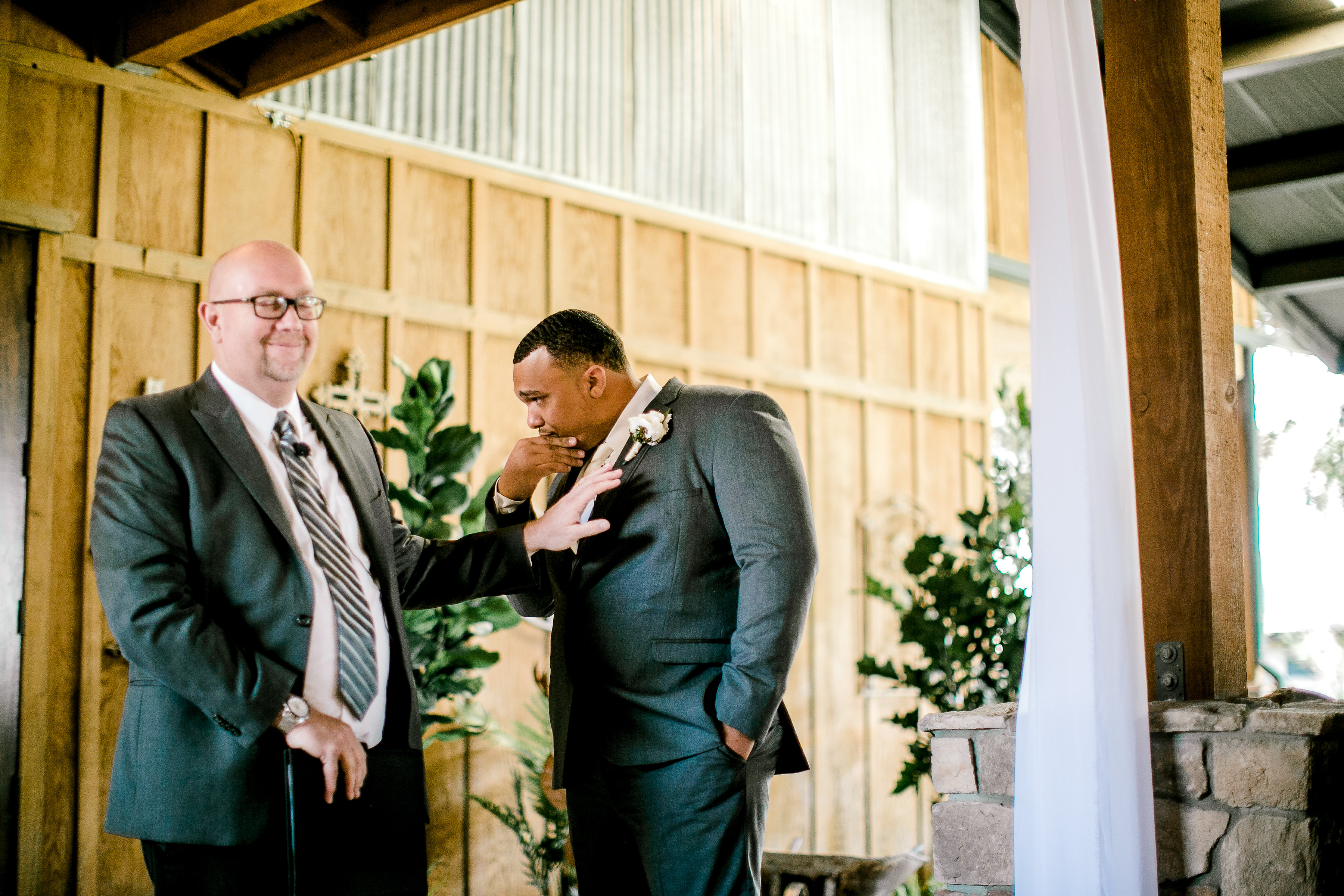 simplysmith_ruizwedding-551