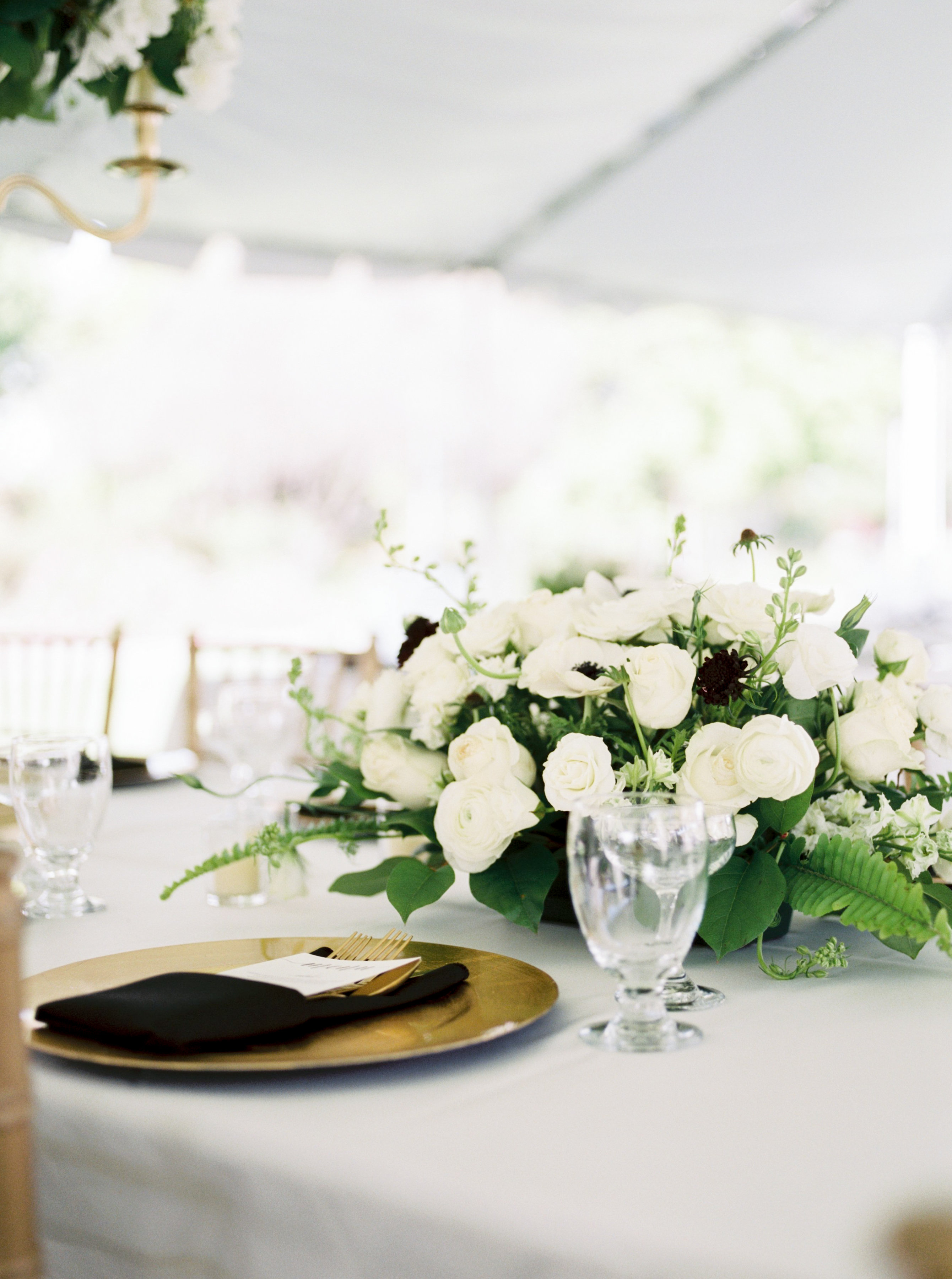 Fresno Event Planner Pretty & Posh  (51)