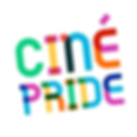 logo cinepride.jpg
