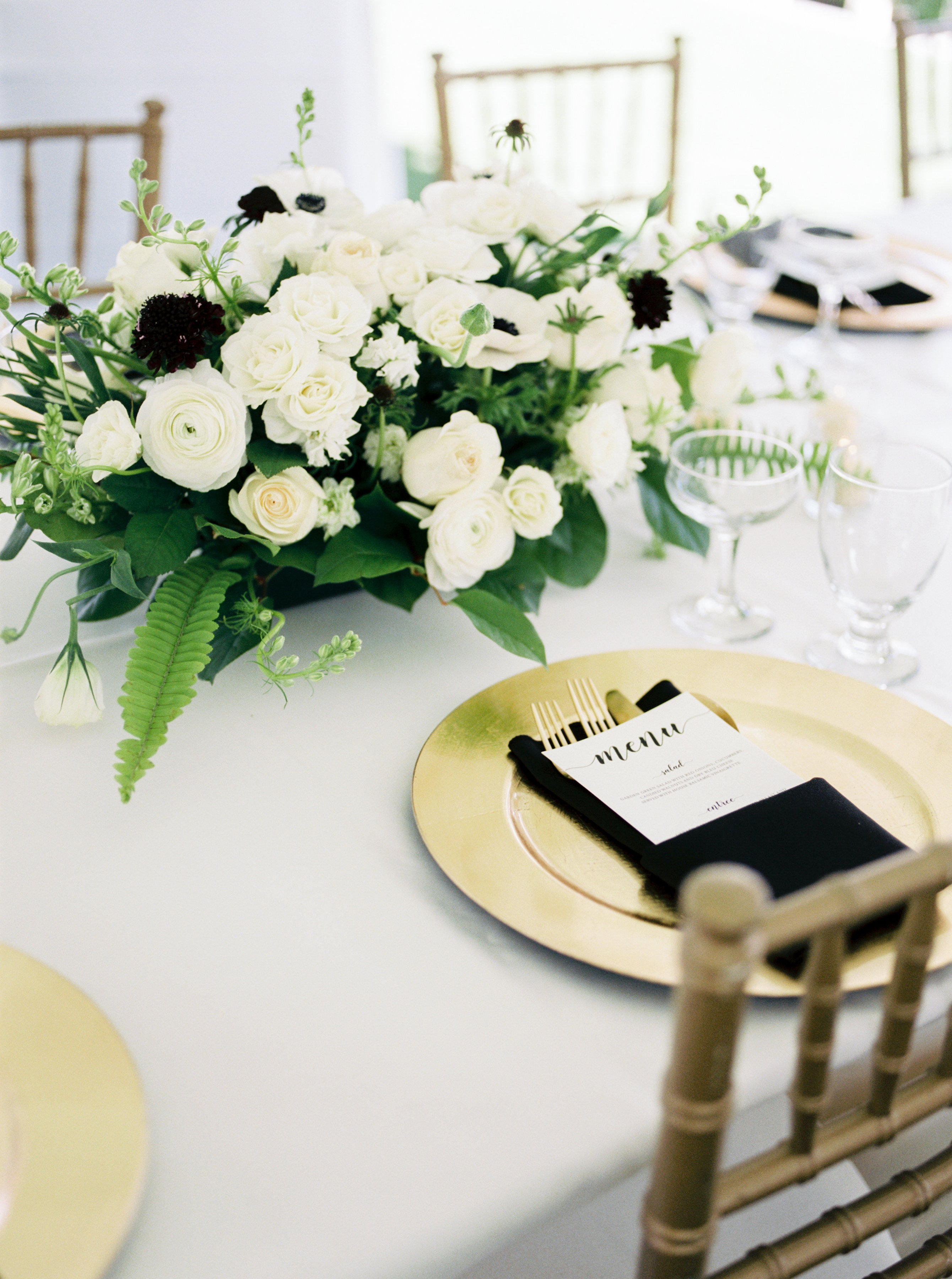 Fresno Event Planner Pretty & Posh  (52)