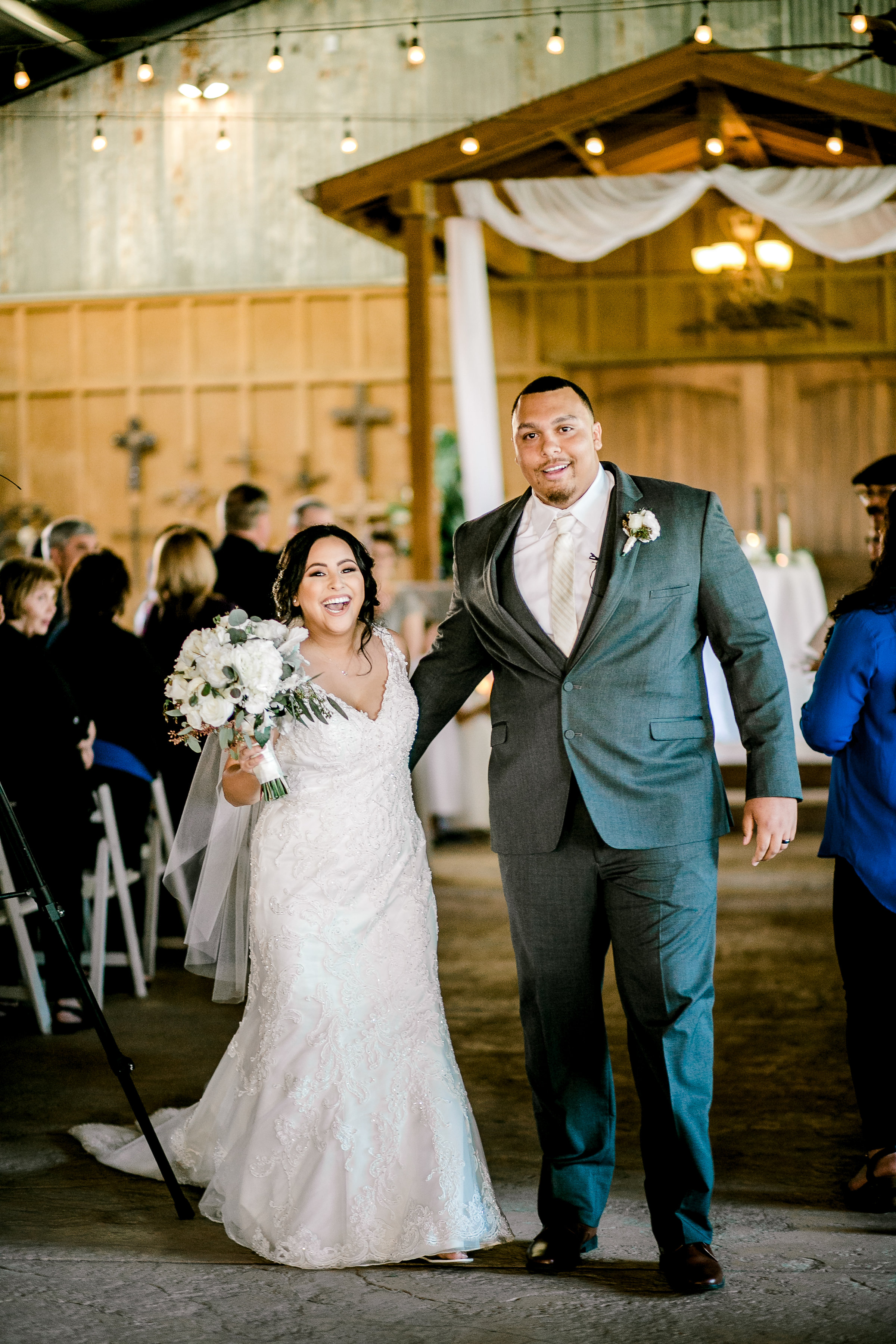 simplysmith_ruizwedding-600