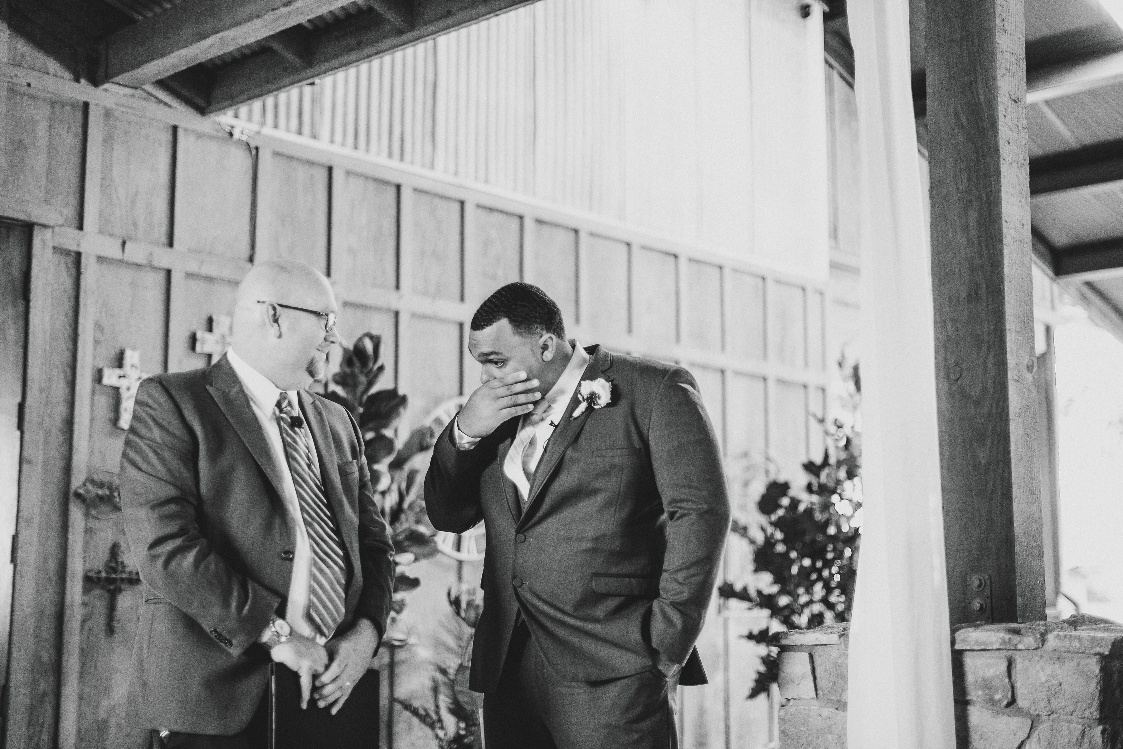 simplysmith_ruizwedding-550