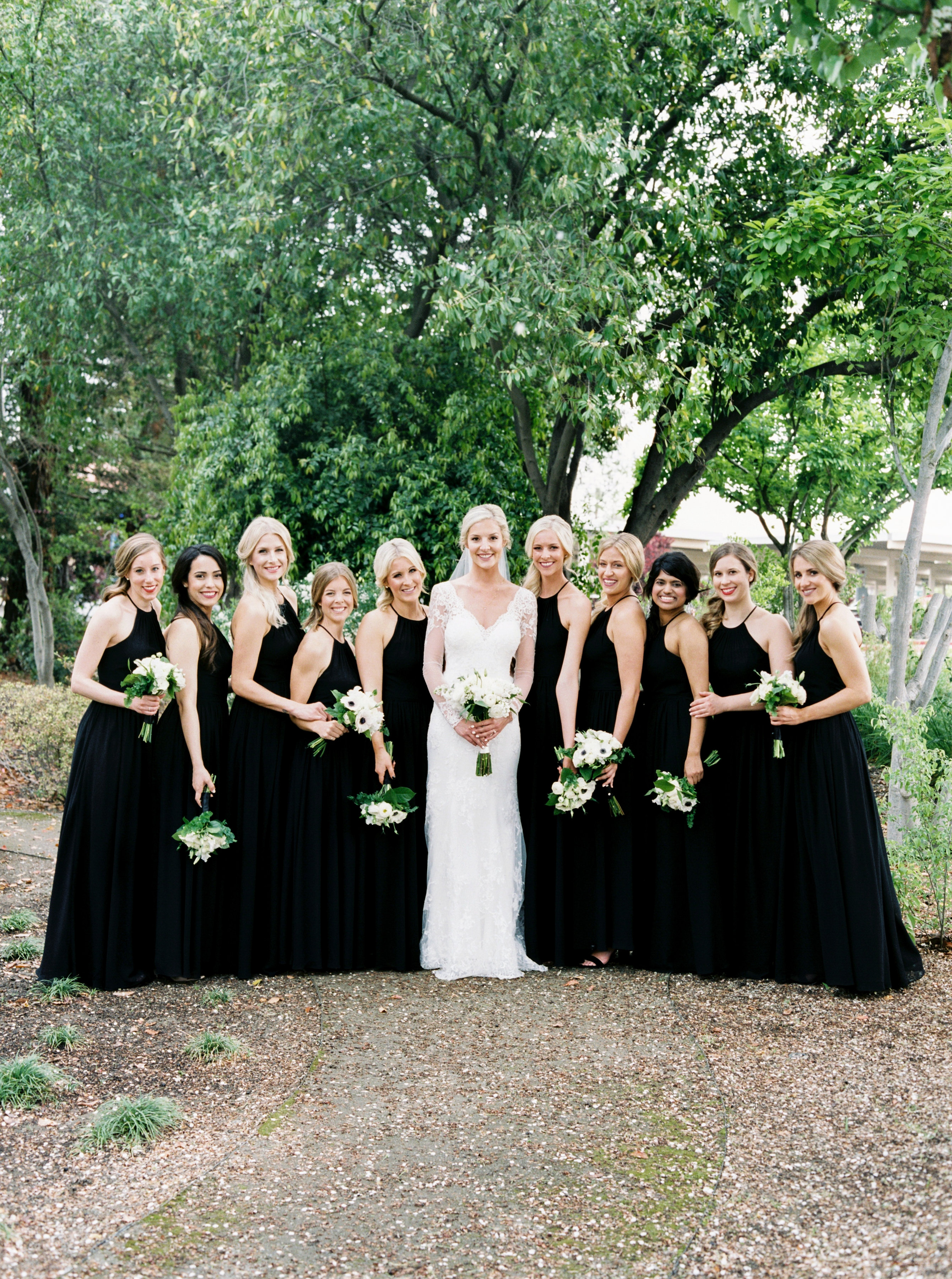 Fresno Event Planner Pretty & Posh  (41)