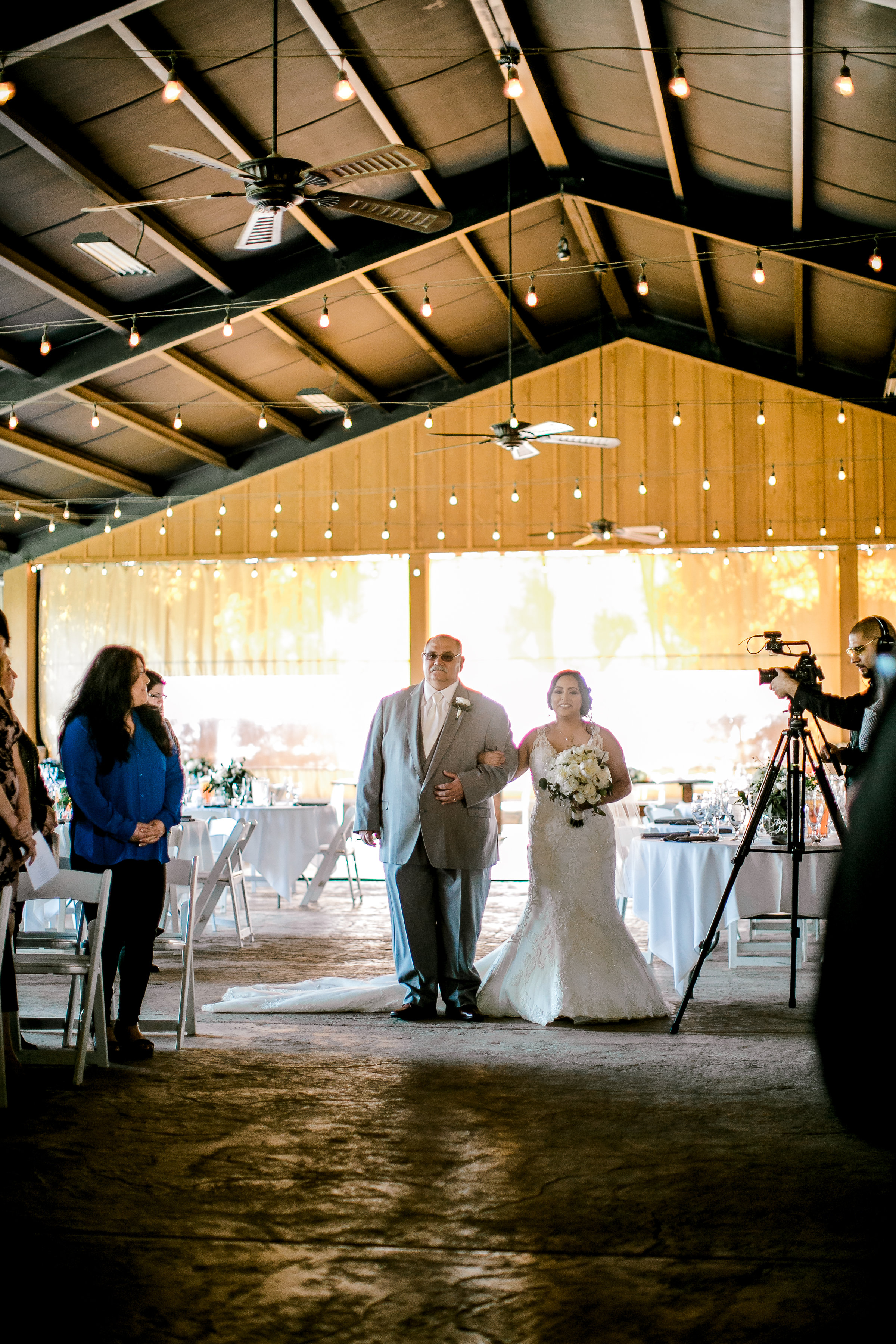 simplysmith_ruizwedding-546