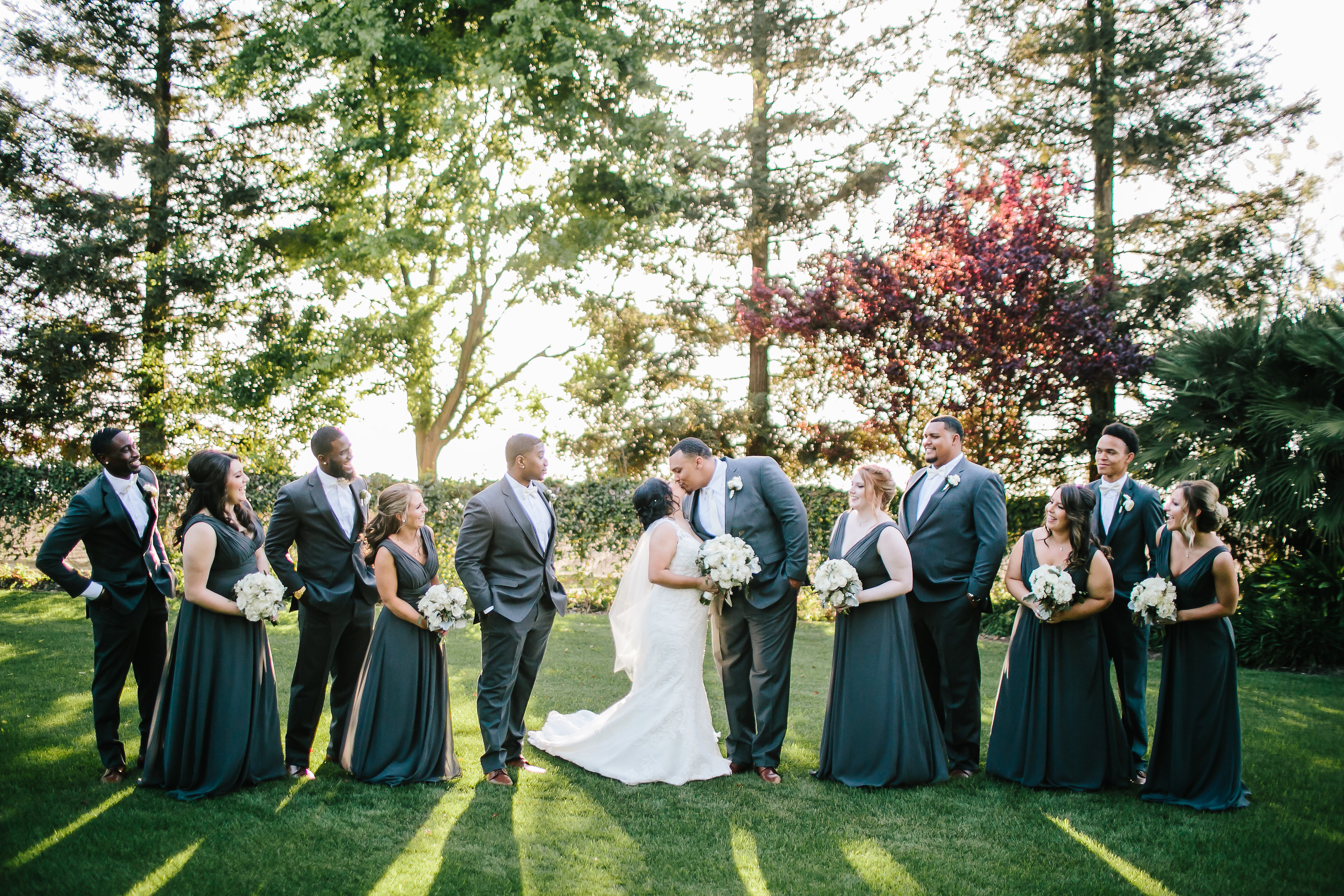 simplysmith_ruizwedding-677