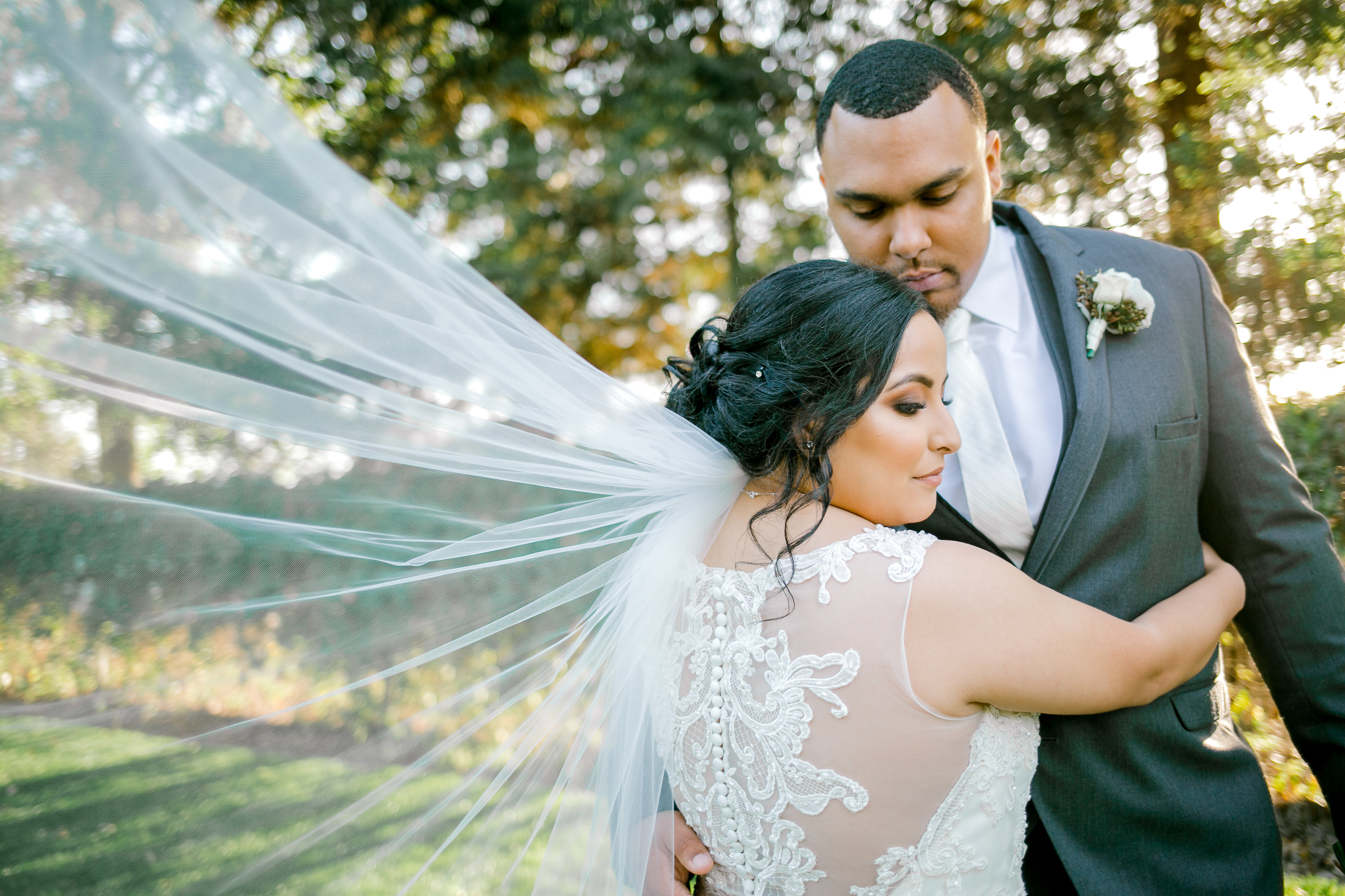 simplysmith_ruizwedding-837