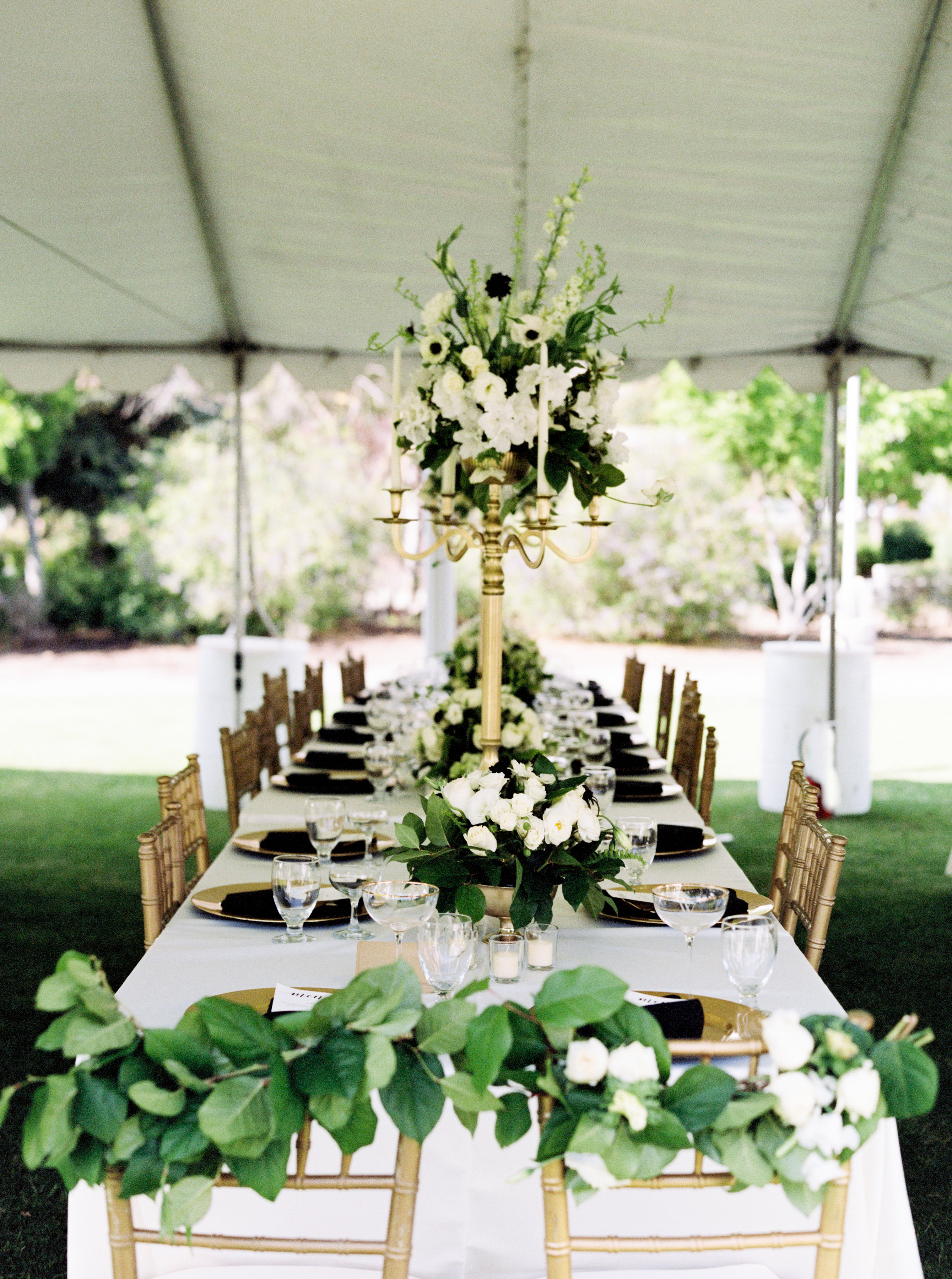 Fresno Event Planner Pretty & Posh  (62)