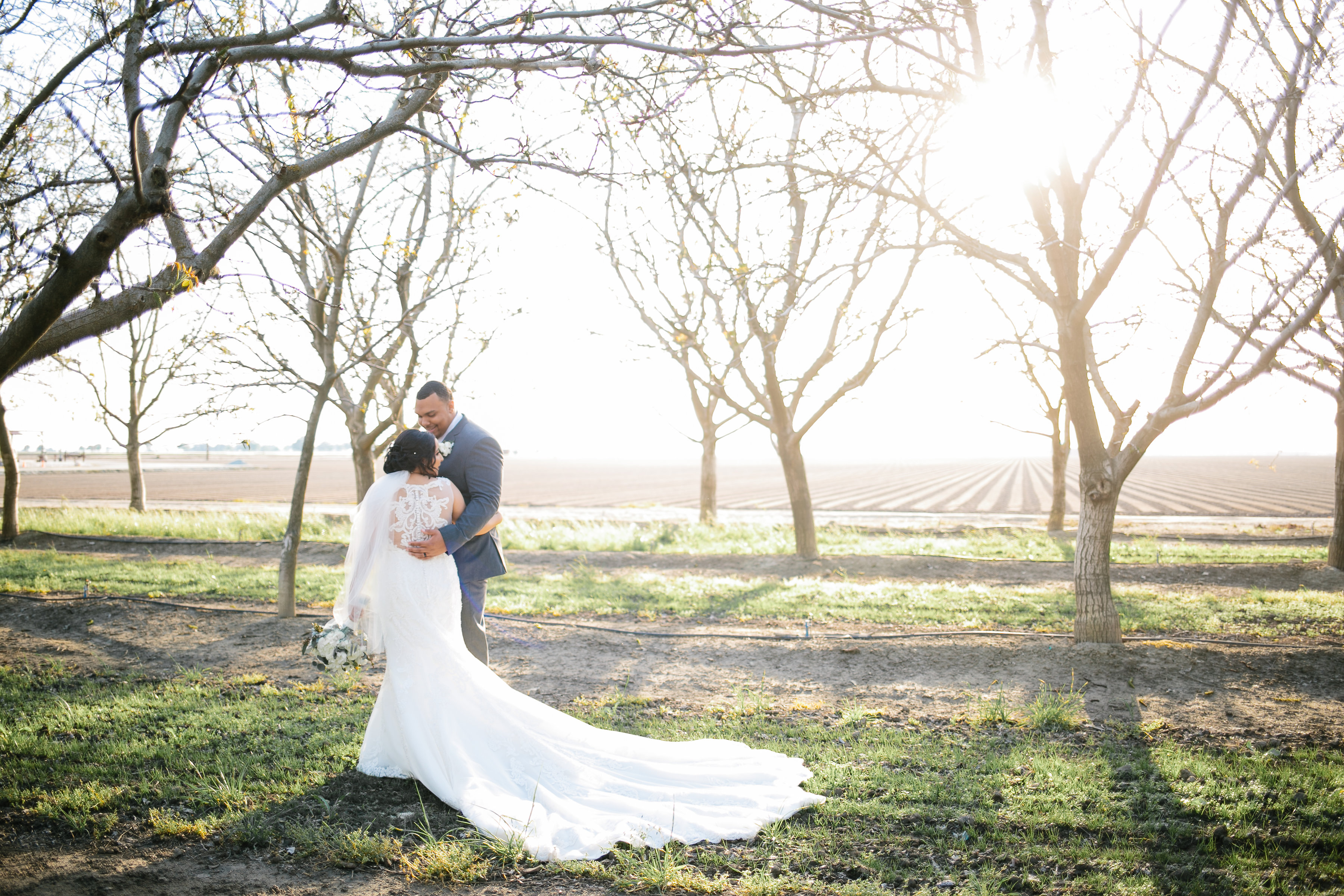 simplysmith_ruizwedding-774