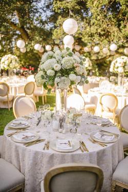 Pretty & Posh Weddings