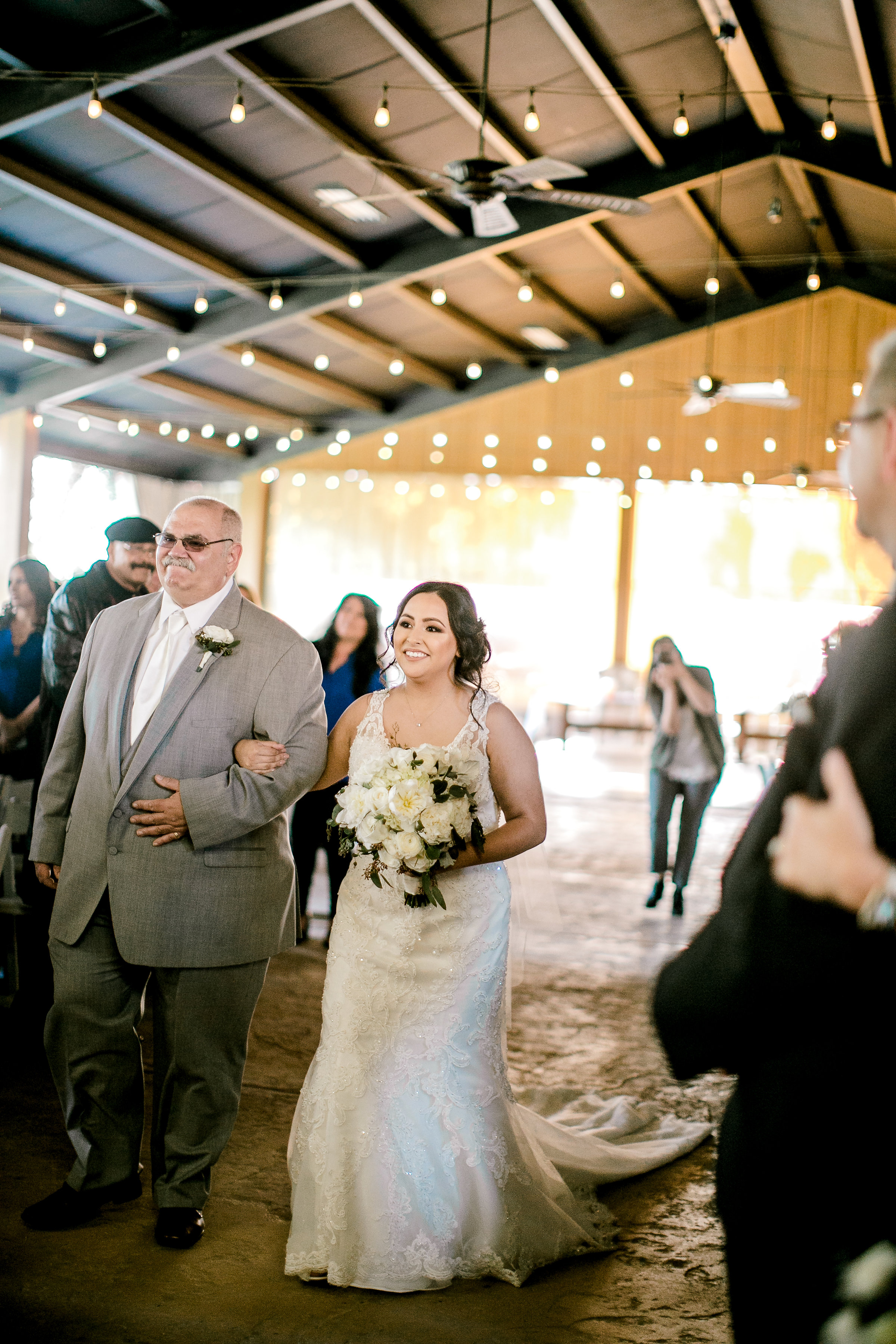 simplysmith_ruizwedding-552