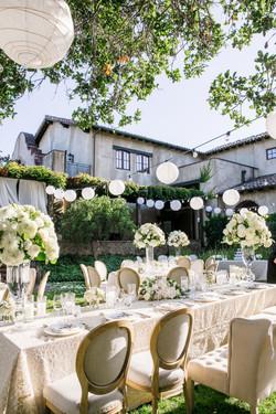 Sonoma California Wedding Pretty + Posh