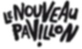 logo nouveau pavillon.png