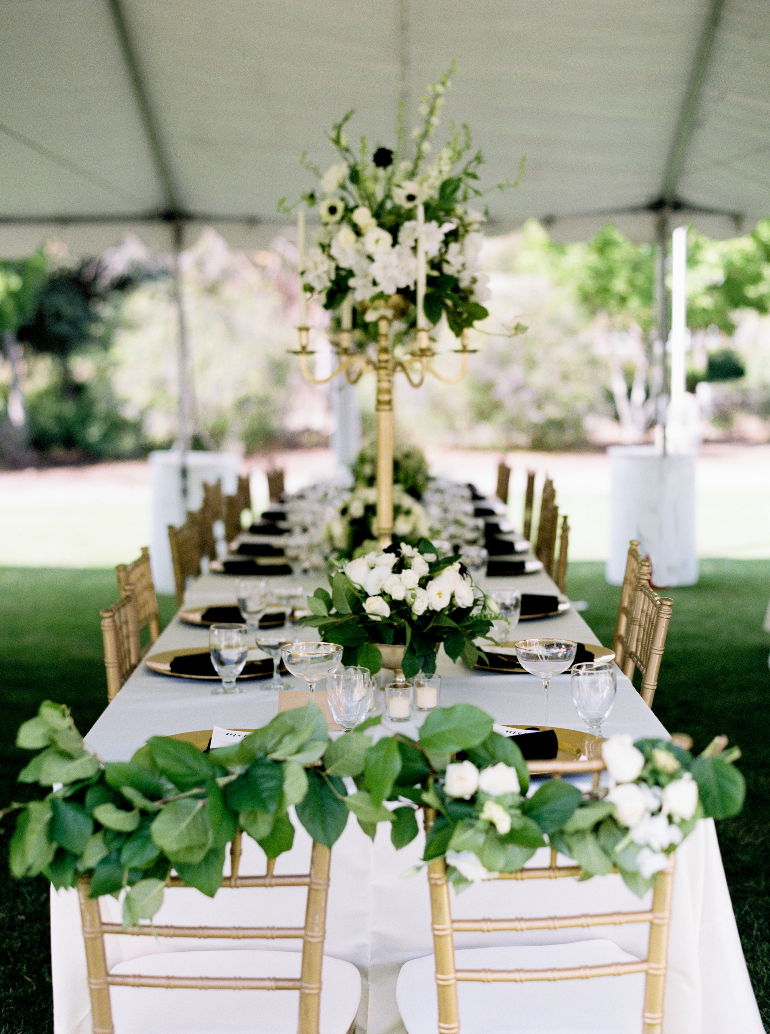 Fresno Event Planner Pretty & Posh  (61)