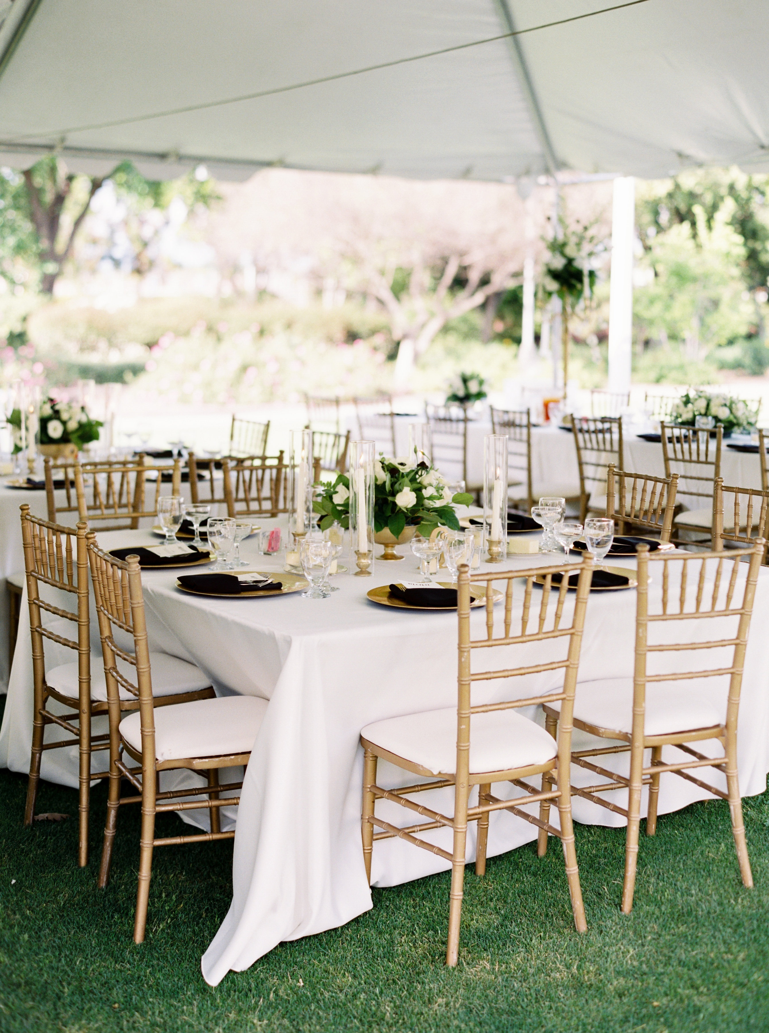 Fresno Event Planner Pretty & Posh  (77)