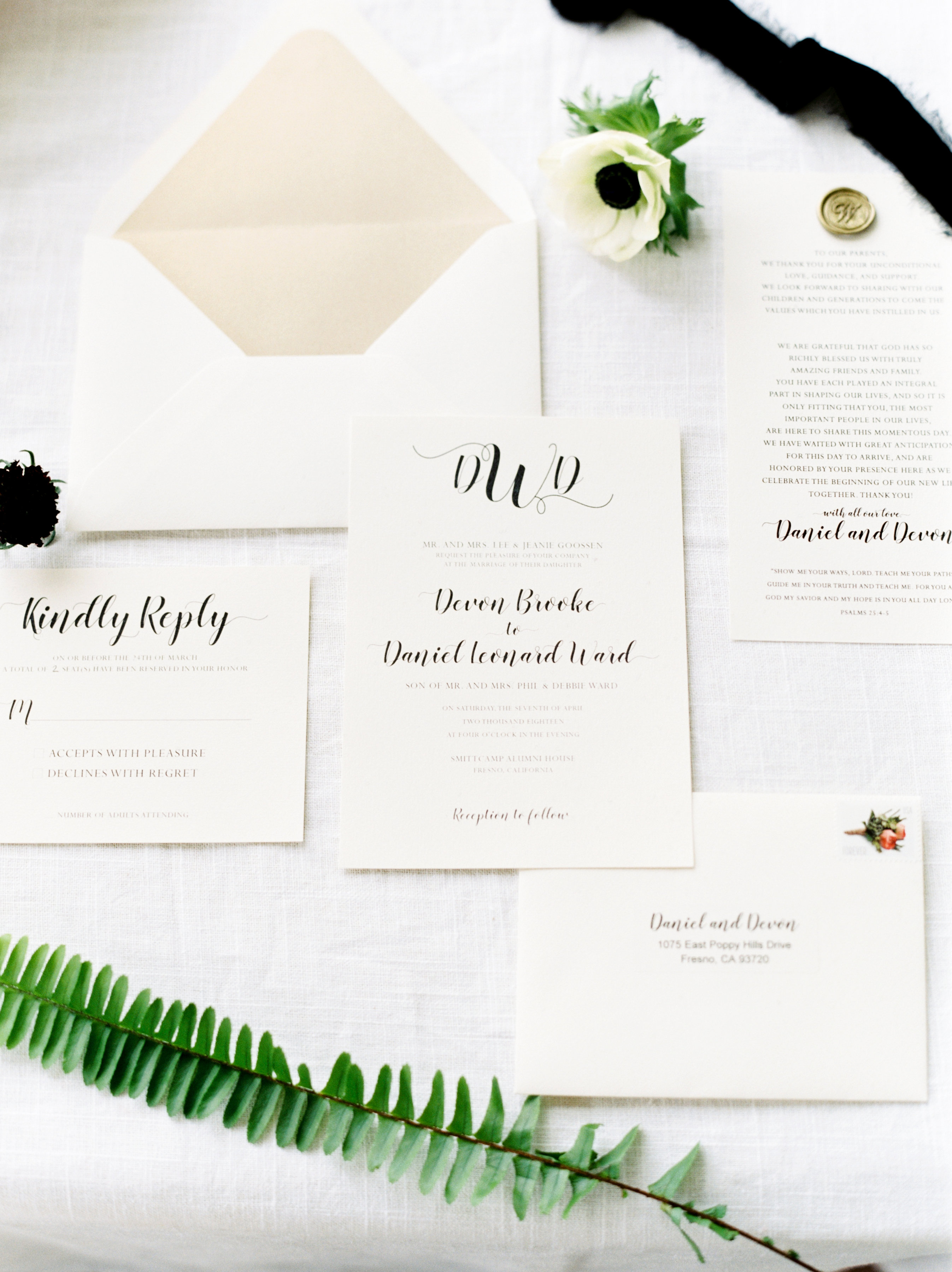 Fresno Event Planner Pretty & Posh  (21)