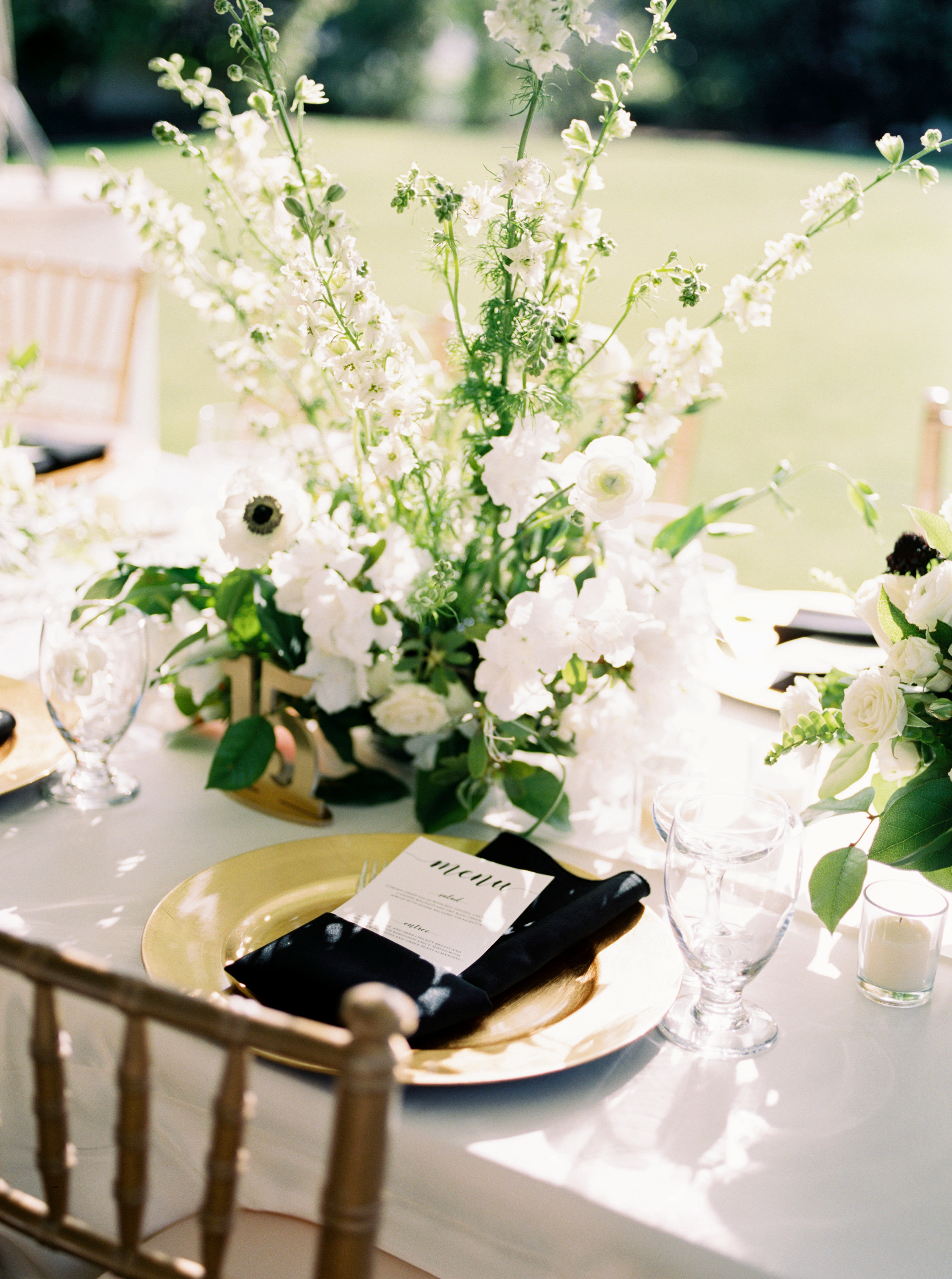 Fresno Event Planner Pretty & Posh  (79)