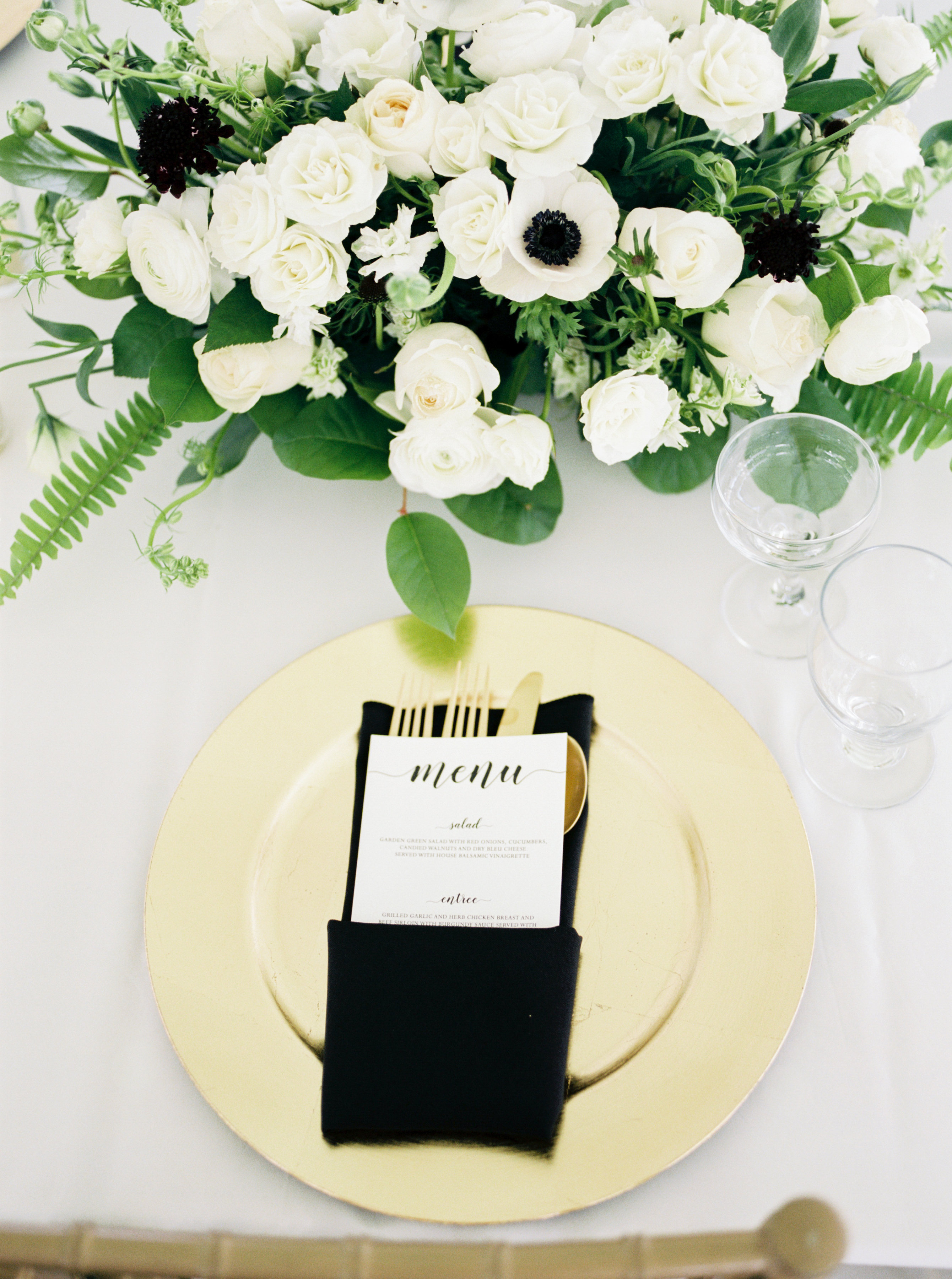 Fresno Event Planner Pretty & Posh  (53)