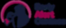Logo_Horiz_Big_TranspBG.png