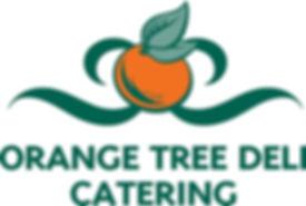 large orange tree logo.jpg