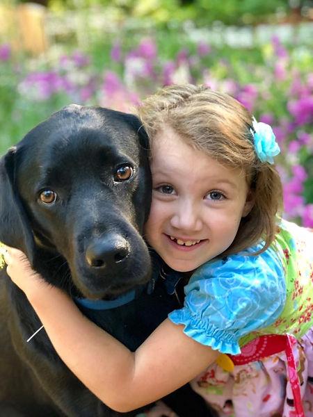Honcho Blue Eva hug 1.jpg