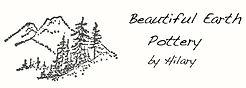 Beautiful Earth Pottery.jpg