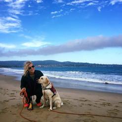 Brave Haley Beach.jpg