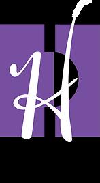 HolmesDesign_logo.png