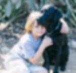 Remi Milo hug.jpg