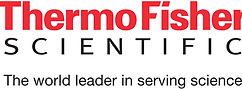 Thermo Fisher Scientific Logo.jpg