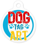 DogTagArtLogoNoBrush-3.jpeg