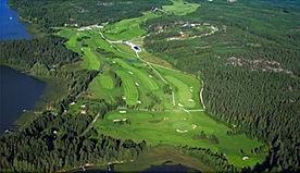 Golf-kenttä.jpg