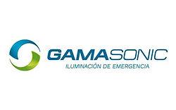 MARCA_gamasonic.jpg