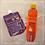 Thumbnail: Aceite Bronceador Zanahoria + Acelerador 40 g