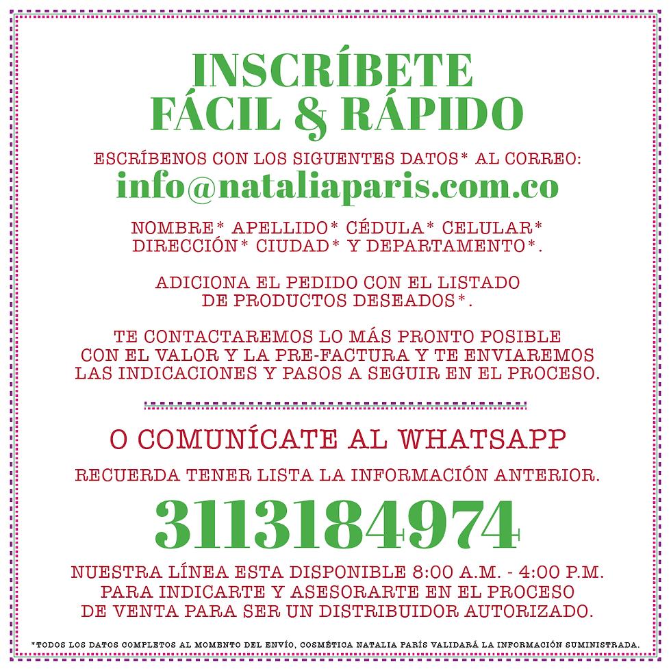 PROGRAMA DISTRIBUIDORAS COSMETICA 2021AG-11.png