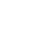 whatsapp2-01.png