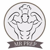 Mr Prep.jpg